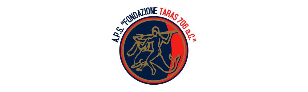 Fondazione Taras