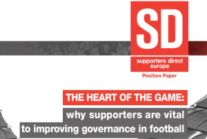 Supporters-Direct-Europe-Position-paper