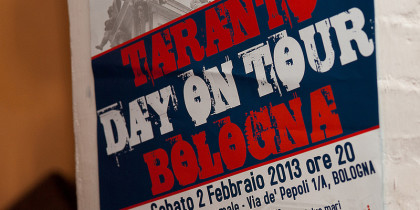 taranto_day_on_tour