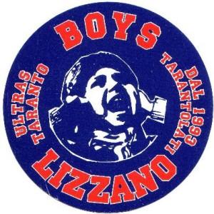 Boys-Lizzano