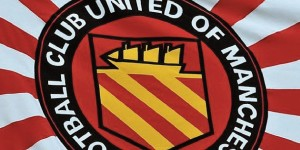 United-of-Manchester