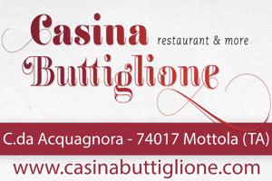 Casina Buttiglione