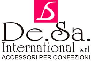 De.Sa. International