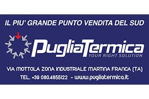 Puglia Termica