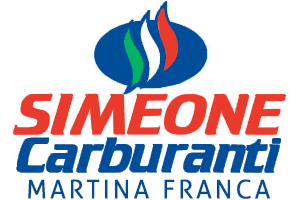 Simeone Carburanti