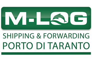 M-Log