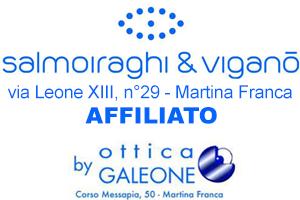 Ottica Galeone