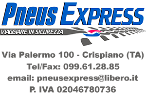 Pneus Express