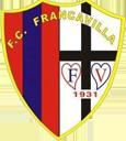 Francavilla