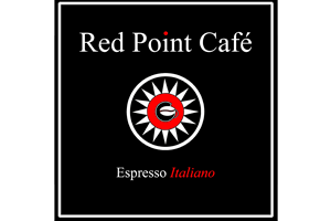 Red Point Café