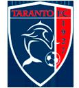TarantoFC
