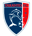 Taranto F.C. 1927