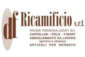 df Ricamificio S.r.l.