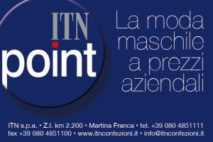 ITN Point