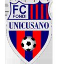 Fondi-Unicusano