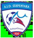 Serpentara-bellagra-olevano