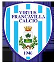 Virtus-Francavilla