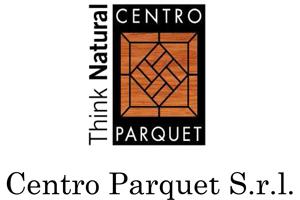 Centro Parquet S.r.l.