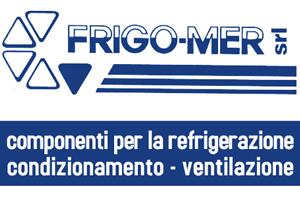 Frigo-mer srl