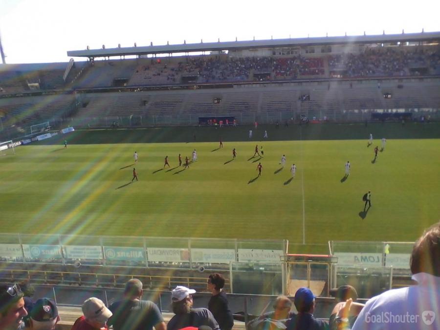 Taranto-Fondi11