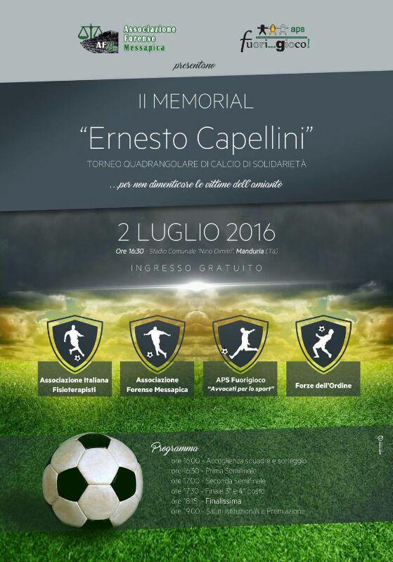 2-memorial-capellini