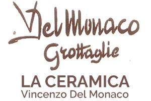 La ceramica – V. Del Monaco