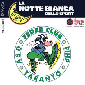F.I.H.P. (Federazione Italiana Hockey e Pattinaggio).  Attività Motoria e Pattinaggio in linea.