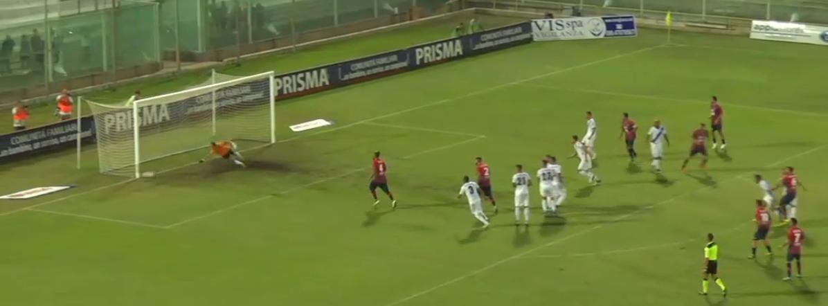 1-0-Stendardo