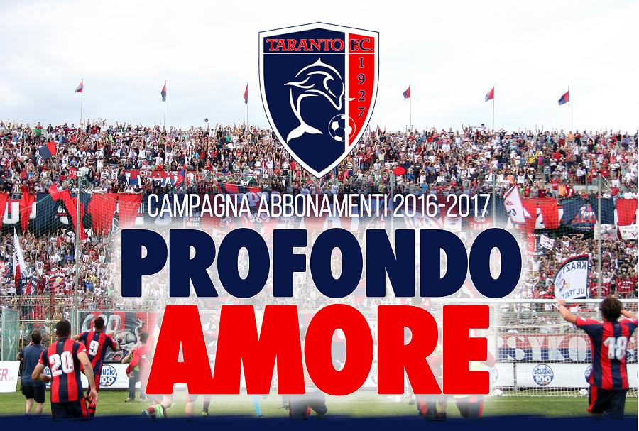 banner-abbonamenti-16-17-tagliato_ridotto