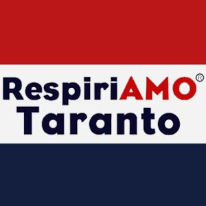 Respiriamo Taranto