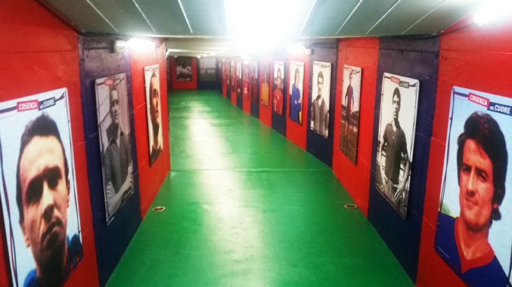 Hall-Of-Fame-Cosenza20
