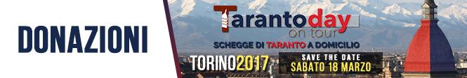 banner-tdot-torino