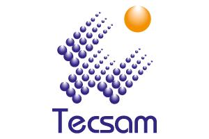 Tecsam