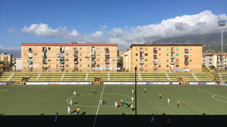 Juve-Stabia-Taranto