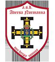 Aversa-normanna