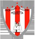 Sporting-fulgor-molfetta