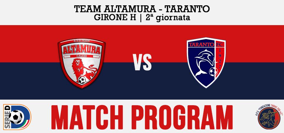 match-program-2