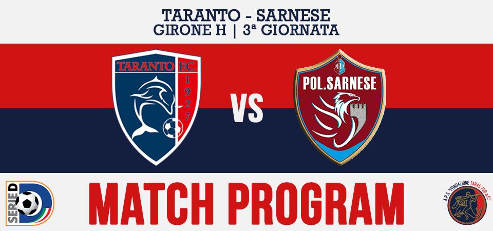 match-program-TASAR