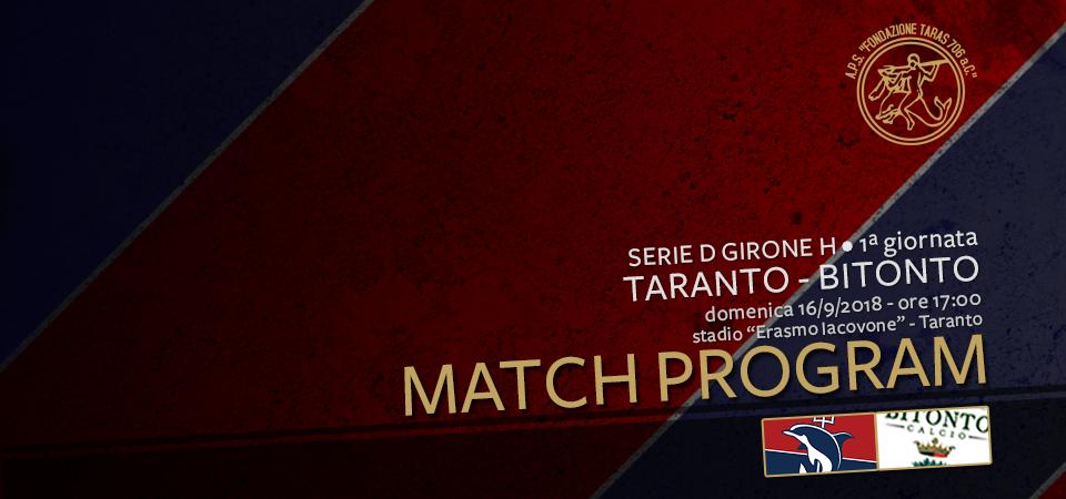 MP1_Taranto-Bitonto_cop