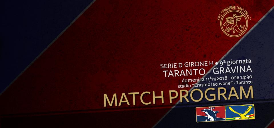 MP9_Taranto-Gravina_cop