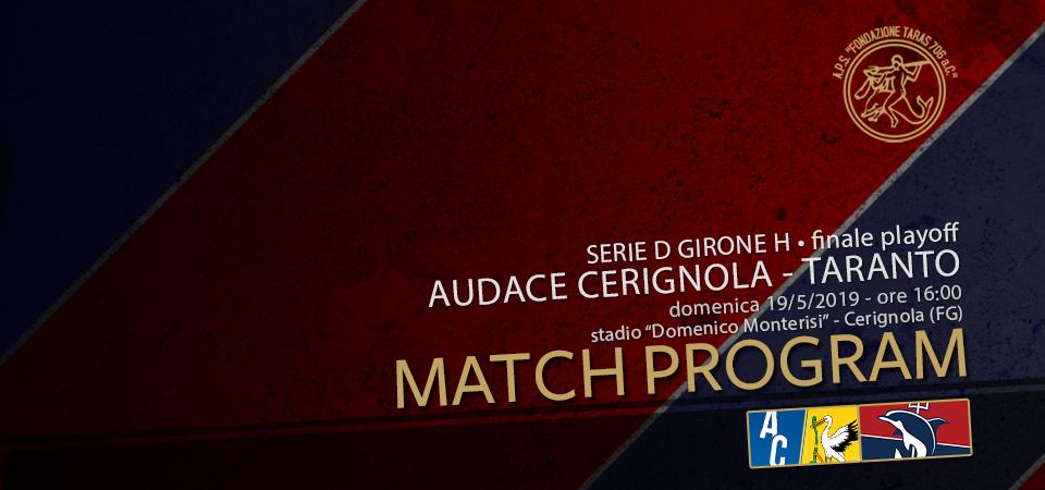 MPfinale_AudaceC-Taranto