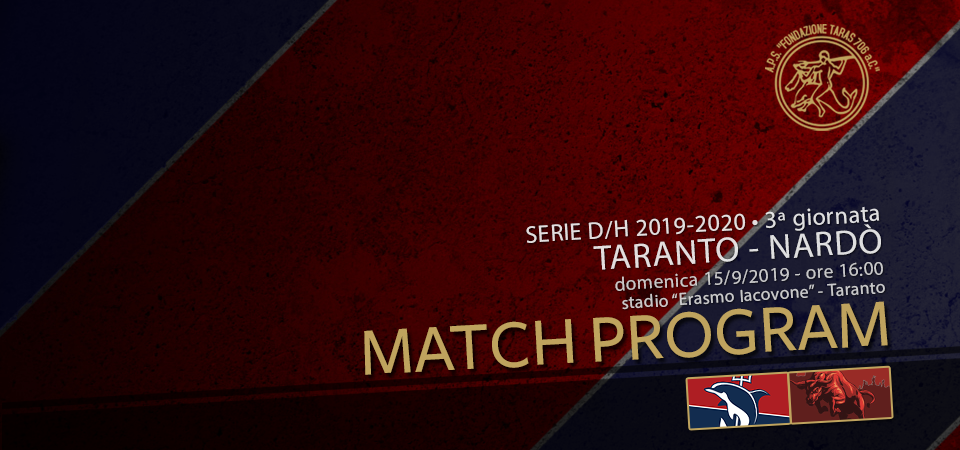 Taranto_Nardo_3cop