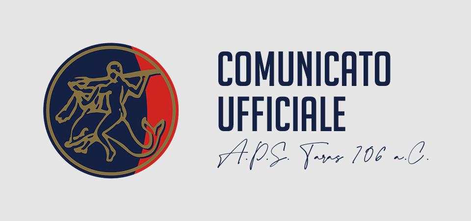 Comunicato-ufficiale-Taras2019