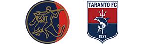 A.P.S. Taras e Taranto FC