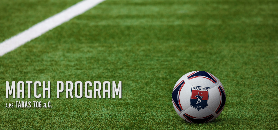 Copertina-Match-Program-2020