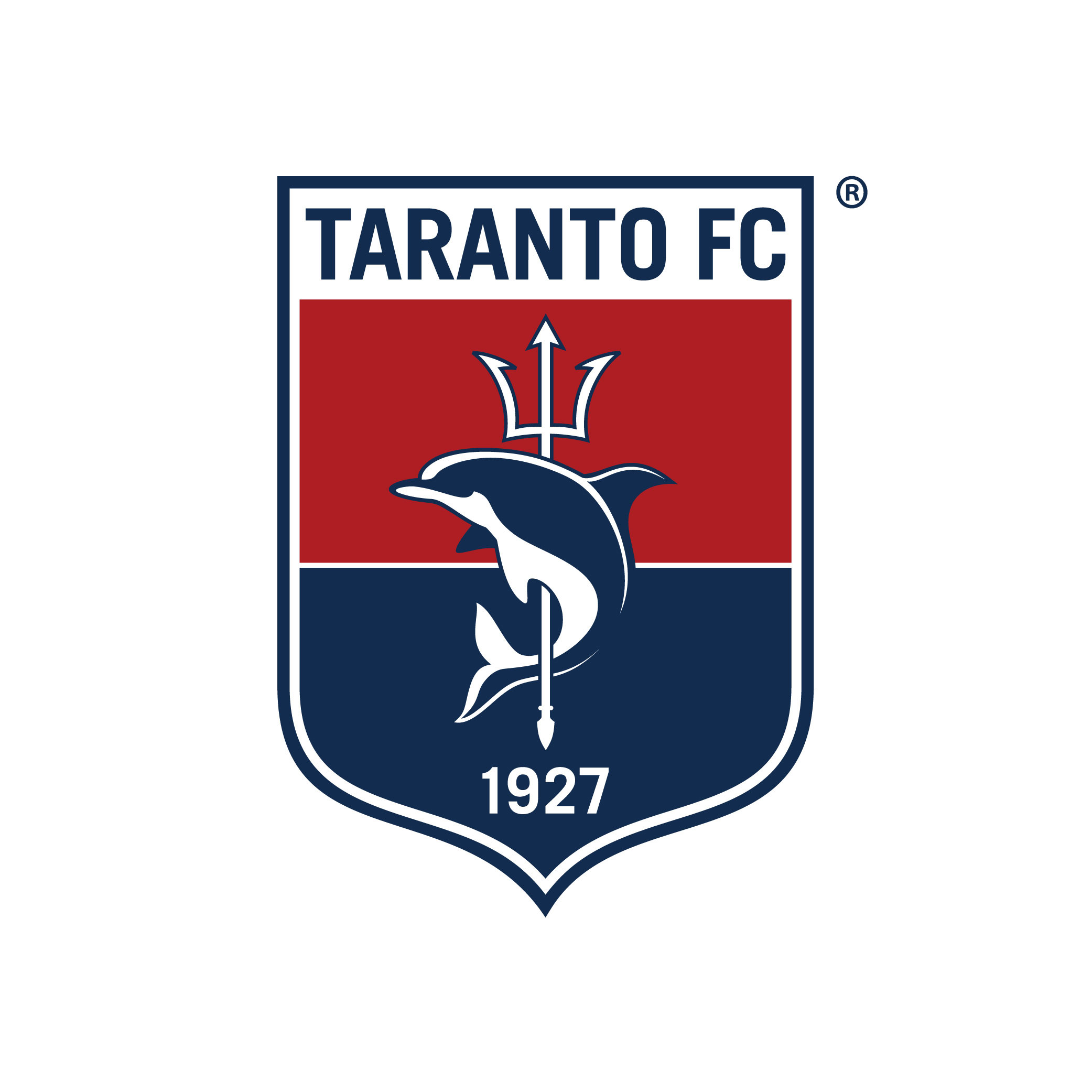 La storia del logo scelto dai tifosi