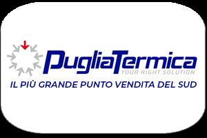 PugliaTermica