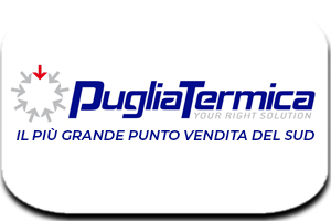 Puglia Termica - Your right solution