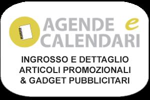 Agende e Calendari – Ingrosso A. L.
