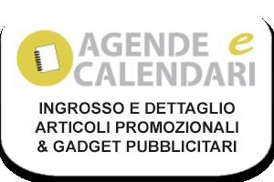 Agende e Calendari - Ingrosso A. L.